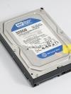 [PC 3.5] WD Blue 320GB WD3200AAJS