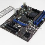 [AM3+] MSI 960-P43 (FX)