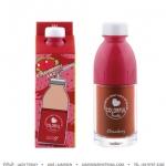 ASHLEY COLORFUL FRUIT JUICE LIP GLAZE 03