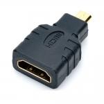 Micro HDMI to HDMI Adapter (3M Warranty)