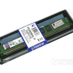 Kingston DDR3 4GB 1600 FOR AMD