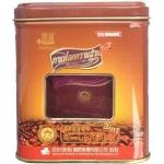 Lishou Slimming Coffee 1+3 กาแฟลิโซ่ กาแฟลดน้ำหนัก กล่องเหล็ก