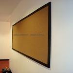 ไวท์บอร์ดไม้ก๊อก O2-675-O6O6-7, O89.139.9O99 ไวท์บอร์ด กระดานไวท์บอร์ด กระดาน บอร์ดนิทรรศการ เช่ากระดาน กระดานไวท์บอร์เช่า กระดานกระจก บอร์ดกระจก