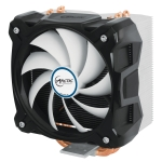 Heat Sink Arctic Cooling Freezer i30 ประกัน 6 ปี