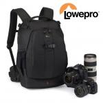 กระเป๋ากล้อง LEWPRO flipside AW400