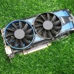 MSI R7750 Power Edition 1GB DDR5 Dual Fan
