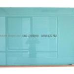ไวท์บอร์ดกระจก O2-675-O6O6-7, O89.139.9O99 ไวท์บอร์ด กระดานไวท์บอร์ด กระดาน บอร์ดนิทรรศการ เช่ากระดาน กระดานไวท์บอร์ดเช่า กระดานกระจก บอร์ดกระจก