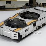 ZOTAC GTX650 1GB/GDDR5 Destroyer TSI