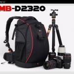 กระเป๋ากล้อง EIRMAI-SD2320,2330