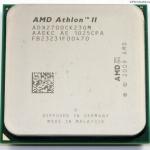[AM3] Athlon II X2 270 3.4Ghz