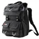 กระเป๋ากล้อง EIRMAI-SD02