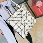 Bao Bao Bag สีขาว รุ่น Classic