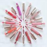 ColourPop Ultra Matte Lip 3.2g