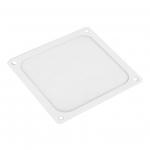 กรองพัดลม Fan Filter Magnet SilverStone Ultra Fine (F123W)