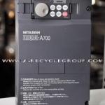 รับซื้อINVERTER MITSUBISHI A700 A740 A720