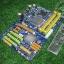 [775/DDR2/DDR3] Biostar TP43E-Combo thumbnail 1