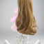 ตุ๊กตา - น้องอลิส (Premium) thumbnail 3