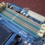 [AM3+] Gigabyte GA-970A-DS3 USB3.0 thumbnail 4