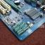 [AM3+] Gigabyte GA-970A-DS3 USB3.0 thumbnail 7