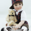 ตุ๊กตา - น้องแสตมป์ thumbnail 1