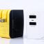 ที่ชาร์จไฟ 2 ช่อง REMAX Charger Dual USB 3.4A thumbnail 5