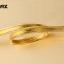 สายชาร์จ REMAX GOLD Series Micro USB thumbnail 6
