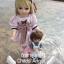 ตุ๊กตา - น้องฮารุ (Premium) thumbnail 3