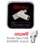 iDrive Flash Drive สำหรับ iPhone thumbnail 4