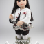 ตุ๊กตา - น้องอี้ผิง (Premium) thumbnail 1