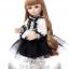 ตุ๊กตา - น้องแมรี่ (Premium) thumbnail 5