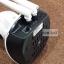 กล้องวงจรปิด IP CAMERA Wi-Fi 720P Lens 3.6mm thumbnail 5