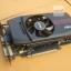ASUS GTX550Ti DircetCU TOP 1GB GDDR5 192BIT thumbnail 2