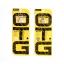 REMAX OTG (ตัวแปลง USB เข้าโทรศัพท์ Android) thumbnail 5