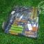 [775/DDR2/DDR3] Biostar TP43E-Combo thumbnail 9