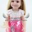 ตุ๊กตา - น้องเจสสิก้า ** หมดจ้า ** thumbnail 2