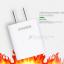 ชุดชาร์จไฟพร้อมสาย Micro USB REMAX RP-U12 thumbnail 5
