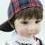ตุ๊กตา - น้องแสตมป์ thumbnail 2