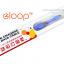 สายชาร์จ Eloop สายแบน Micro USB thumbnail 4