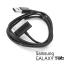 สายชาร์จสำหรับ Samsung Galaxy Tab thumbnail 1