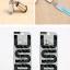 REMAX Micro USB to Lighting (หัวแปลงสายซัมซุงเป็นไอโฟน) thumbnail 4