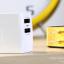 ที่ชาร์จไฟ 2 ช่อง REMAX Charger Dual USB 3.4A thumbnail 10