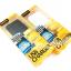 ที่ชาร์จไฟ 2 ช่อง REMAX Charger Dual USB 3.4A thumbnail 1