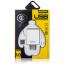 ชุดชาร์จไฟพร้อมสาย Micro USB REMAX RP-U12 thumbnail 1