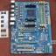 [AM3+] Gigabyte GA-970A-DS3 USB3.0 thumbnail 2