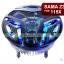 [115X] SAMA Z3 FAN 12CM thumbnail 1