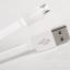 สายชาร์จ REMAX KingKong Micro USB thumbnail 7
