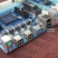 [AM3+] Gigabyte GA-970A-DS3 USB3.0 thumbnail 9