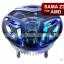 [AMD] SAMA Z3 FAN 12CM thumbnail 1