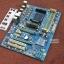 [AM3+] Gigabyte GA-970A-DS3 USB3.0 thumbnail 1