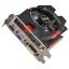 ASUS GTX550Ti 1GB GDDR5 192BIT thumbnail 1